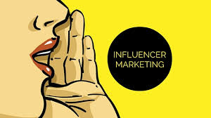 Influencer marketing là gì - 2
